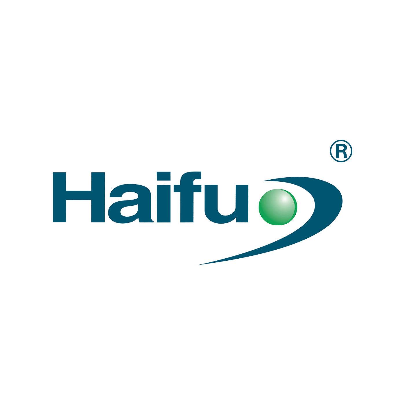 Haifu medical keeps serving end users despite the 2019-nCoV outbreak——Tele-medicine center serves global users in full gear.